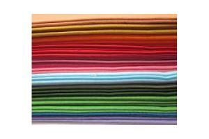 エイティ布種類